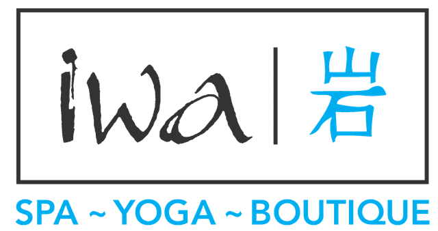 IWA Spa Blue Mountain