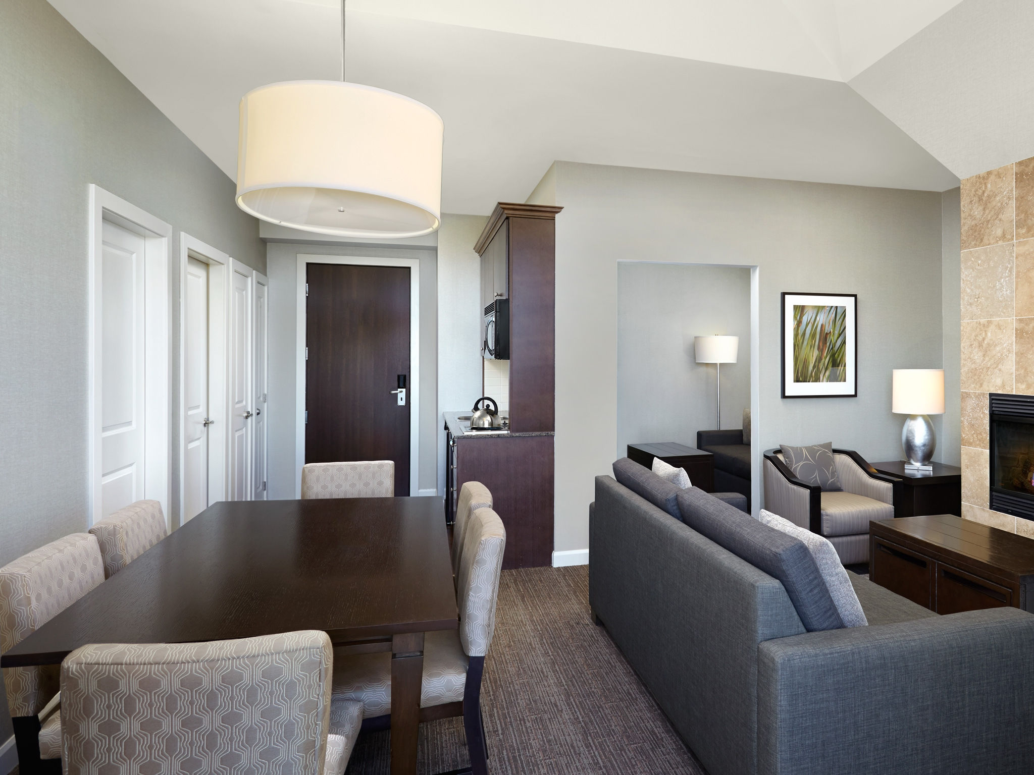 Blue Mountain Room Rates
